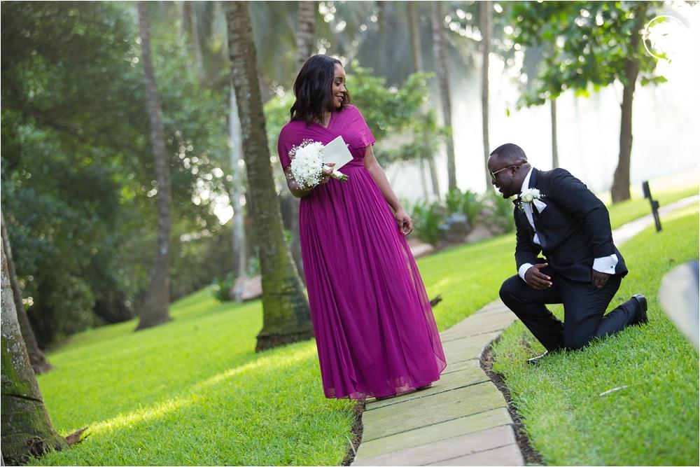 26-A&G_Wedding-462_WEB.jpg