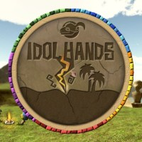 Review: Idol Hands
