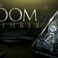 Interview: The Room Three