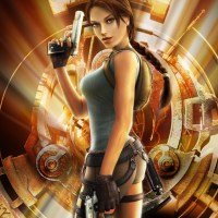 Review: Tomb Raider: Anniversary