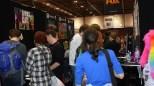 MCM Comic Con, London, event, video games