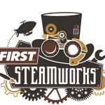 first-steamworks-transparent-logo