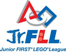 Jr_FLL_logo