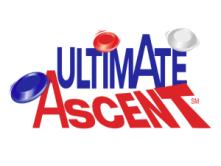 ultimateascent