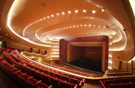 lanzhouTheater_ 15