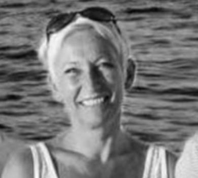 Claudia Scheepers