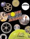 zone_zeal 2002