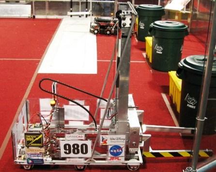 Team980_Robot1