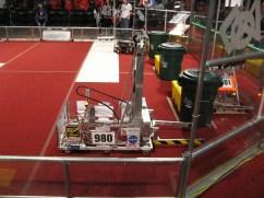 Team980_Robot_LA