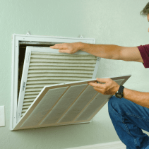 A/C troubleshooting tips