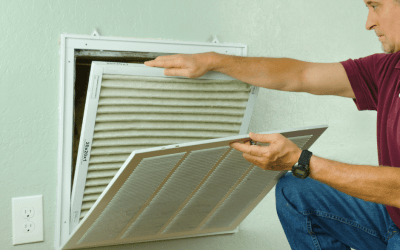 A/C Troubleshooting and When to Call a Professional