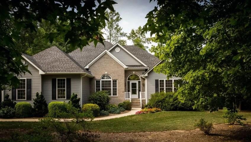 Benefits of an HVAC maintenance plan