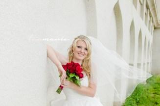 bridals3