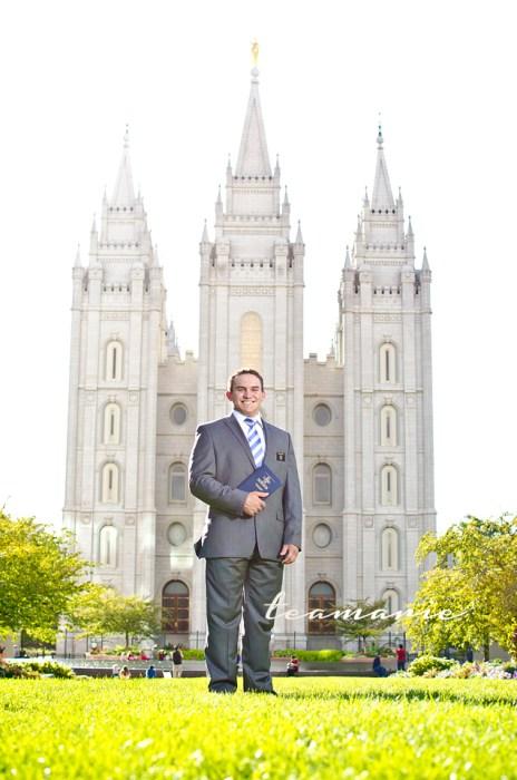 missionary6