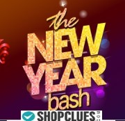 new-years-bash