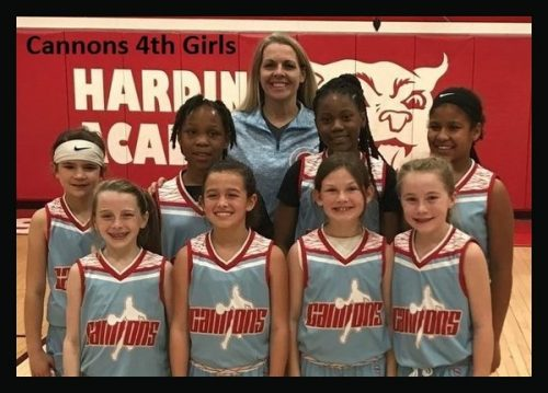 rsz_1rsz_21cannons_4th_girls