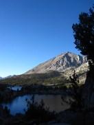 rae lakes 1