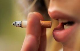 Smoking_2863037b