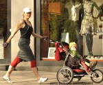 dynamic-city-walk_powerwalking1