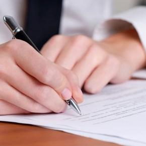 Le dimissioni volontarie – Nuova procedura Jobs Act in vigore dal 12 marzo 2016