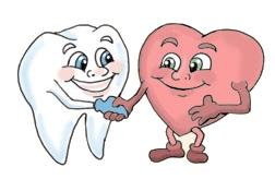 healthy-teeth-healthy-heart