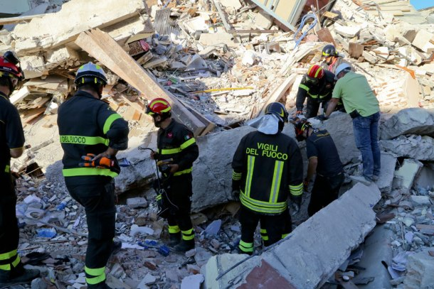 14990-decreto-terremoto-i-finanziamenti-per-la-ricostruzione
