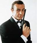 bond_-_sean_connery_-_profile