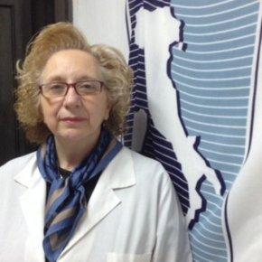 31 marzo/1 aprile: a Bologna il XXI Congresso Nazionale del Cenacolo Odontostomatologico Italiano