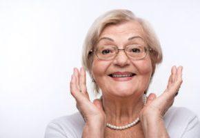 Impianti in pazienti molto anziani