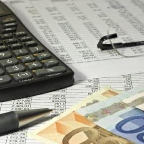 Spese di formazione: si deduce tutto fino a 10mila euro