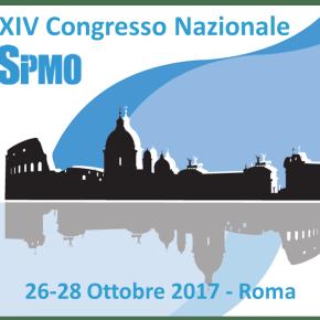26-28 ottobre: il Congresso Sipmo affronta i problemi dermatologici