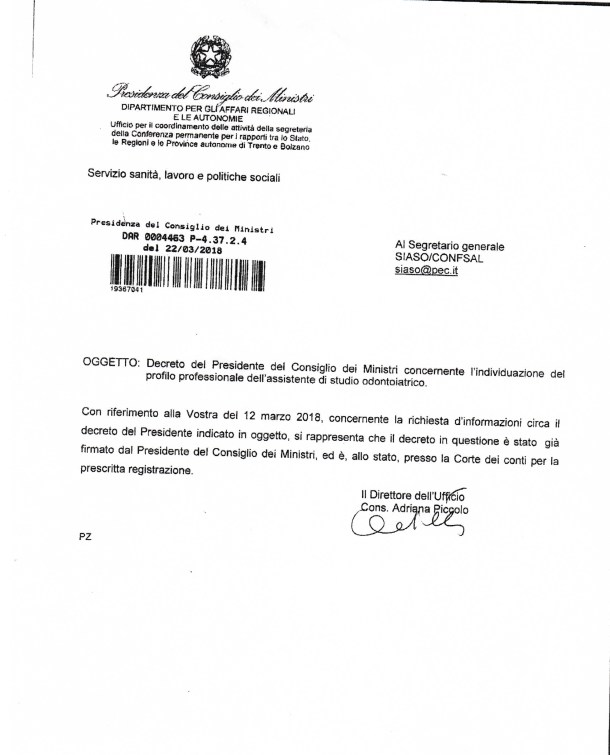 firma presidenza consiglio (1)