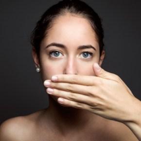 Herpes virus: un aggiornamento dedicato all'odontoiatria