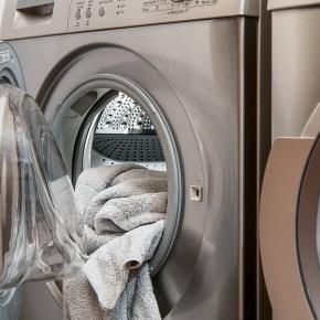 La Cassazione conferma: i panni sporchi si lavano in studio