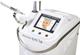 L'utilizzo effettivo del Laser ad herbium in odontoiatria