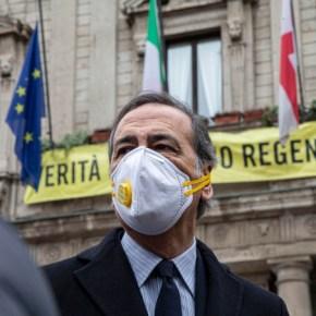 Le risposte di Milano all'emergenza Coronavirus