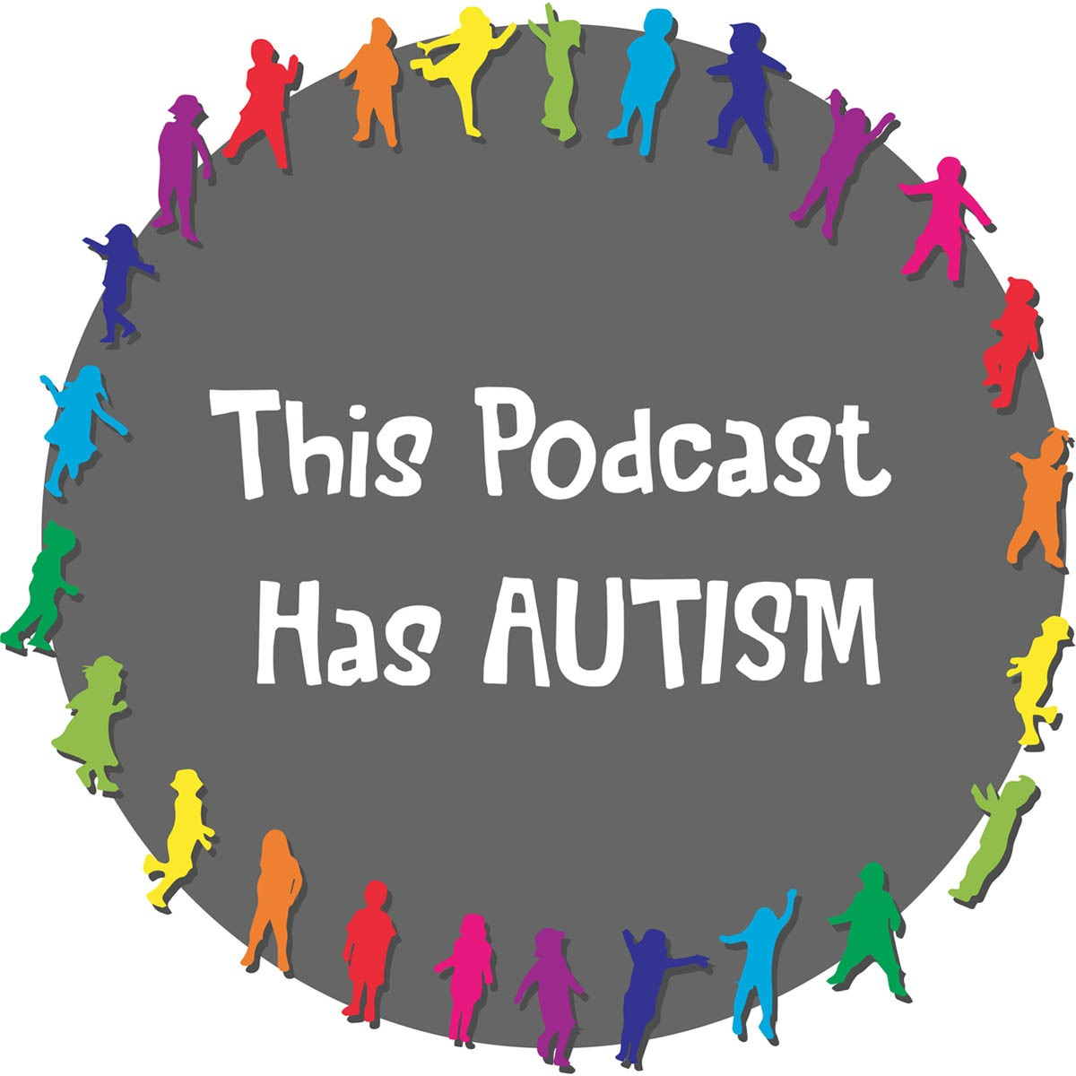 Read more about the article This Podcast has Autism Guest Interview: Lloyd Mormon