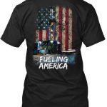 Teespring - $23.99