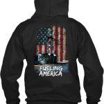 Teespring - $38.99