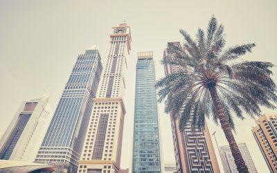 Une Escale à Dubaï | La Ville de Tous Les Superlatifs en Famille