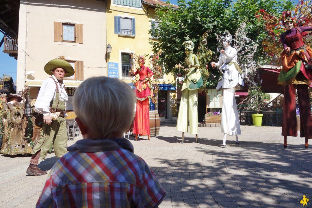 Festival potes de marmots 4