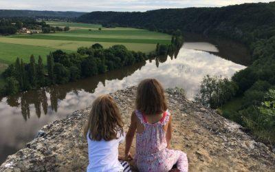 Dordogne Périgord | Découvertes Paisibles et Ludiques en Famille