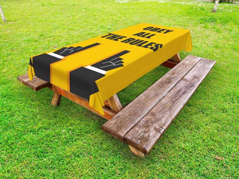 Kurumsal piknik organizasyonları konsepti
