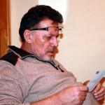Андрей Дружинин
