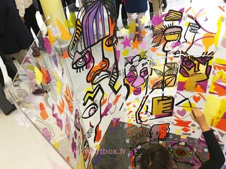 creation-artiste-aNa