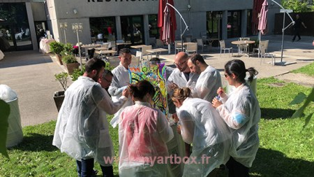 cohesion_groupe_paris