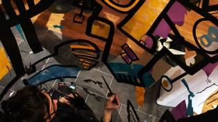 fresque_innovante_paris