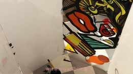 fresque_participative
