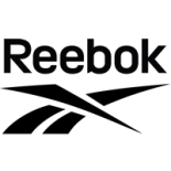 Reebok-Logo-PNG-Photos