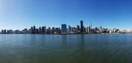 Views of NYC